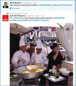chris-bourke-tweet-nasi-goreng