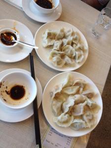 dumpling house main