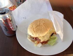 gaby burger 1