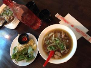 jimmys saigon pho