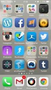 garys screenshot