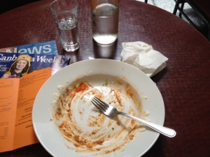 buritto bowl 3
