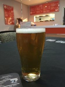 downunder vietnamese beer IMG_6882