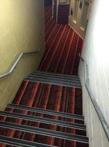 downunder vietnamese staircase IMG_6880
